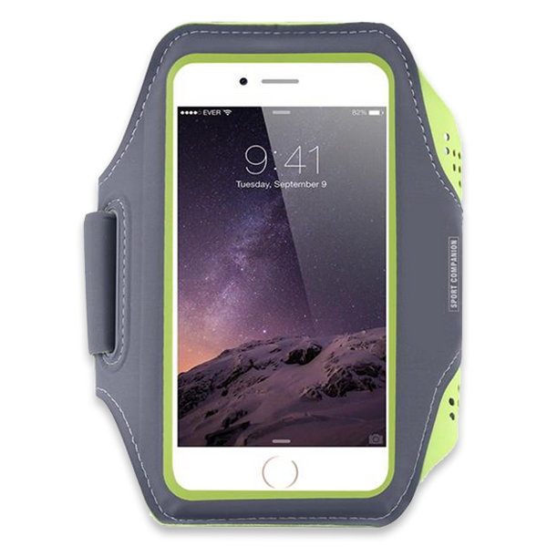 Waterproof Sport Arm Band Case-1