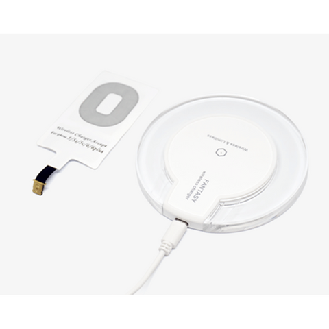 products/Wireless_Charging_Kit_1_grande_5aa39a1f-78d4-446f-8d99-0ff5dc36b13a.png
