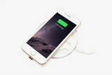 BFCM-176-Wireless Charging Kit For iPhone