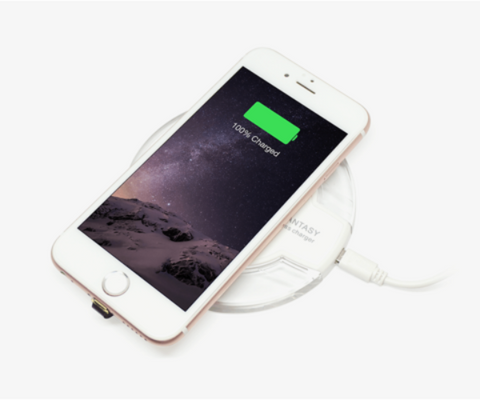 products/Wireless_Charging_Kit_2_grande_d15a415b-fb67-4cf5-9db3-d7d0bead28e1.png