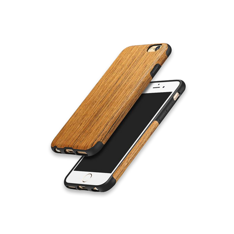 products/Wood_Cover_Luxury_Mobile_Phone_Case.png