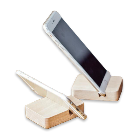 products/Wooden_Holder_For_Mobile_9091d9f4-9cef-4471-aa63-68f6cb51ae8f.png
