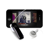 121-New Style Mini Bluetooth Earphone