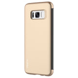 405-Full Screen & Back Cover Protective Case for Samsung S8/S8+