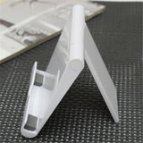 V003-Convenient Comfortable Mini Desktop Stand