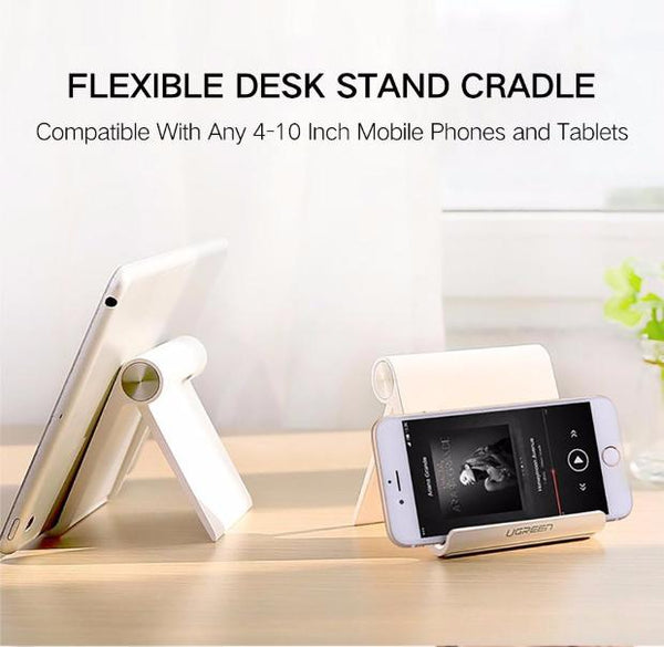 V001-Universal Mobile Phone Holder
