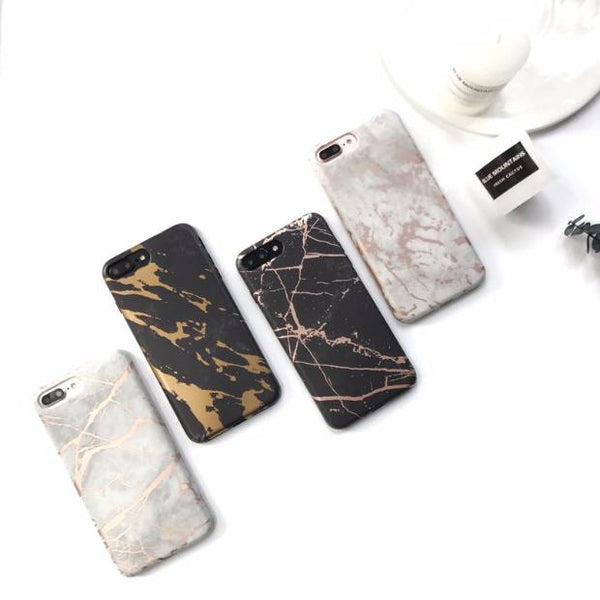 414-Tpu Case Soft Back Cover IMD High Quality For iPhone