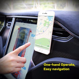 Universal Car Magnet Phone Holder