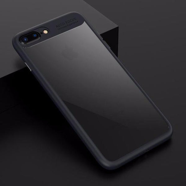 459-Ultra Thin iPhone Case