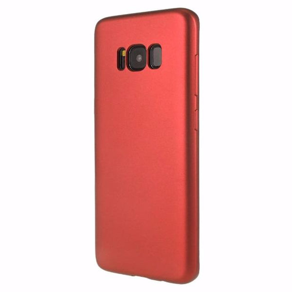 432-360 Degree Full Body Case for Samsung