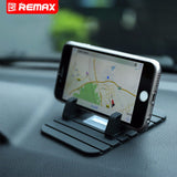 V018-Universal Antiskid Car Phone Holder