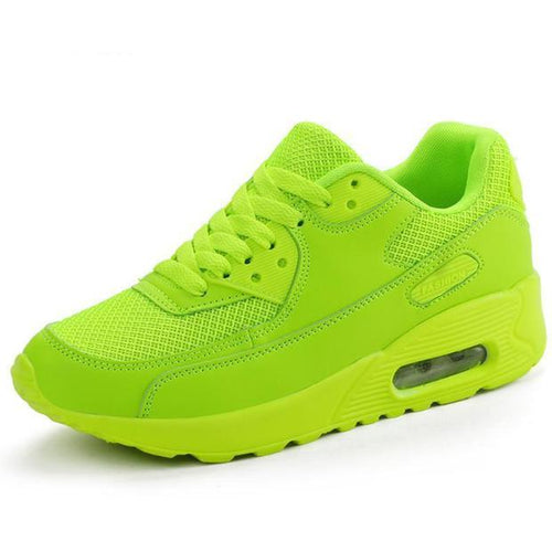 S015-Lightweight Outdoor Sport Running Shoes