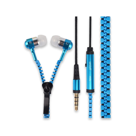 products/zipper-earphone.png