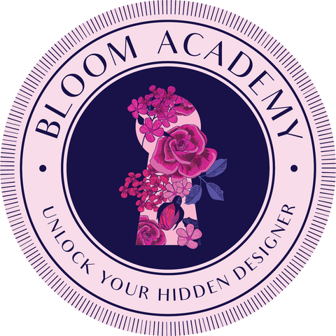The Bloom Academy Announcement!