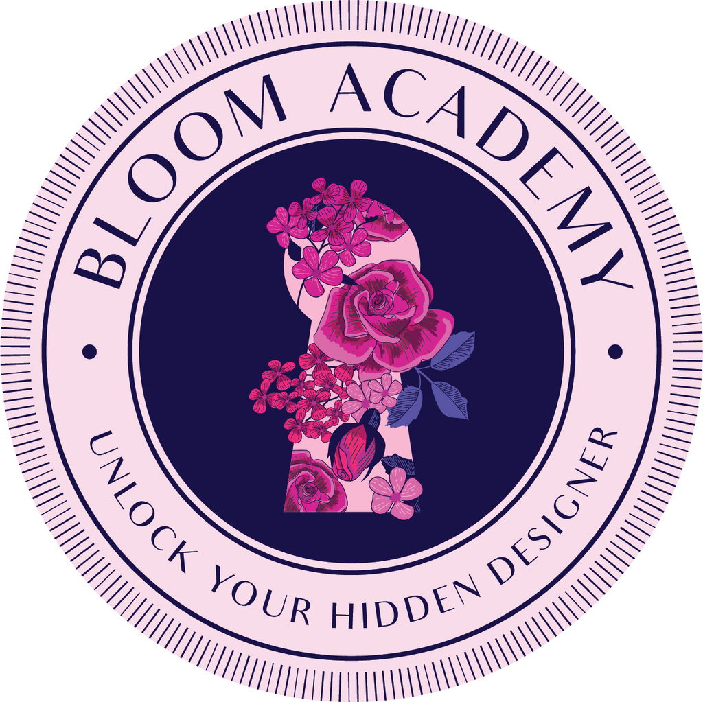 Bloom Academy