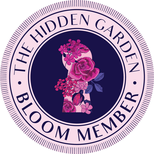 Bloom Membership