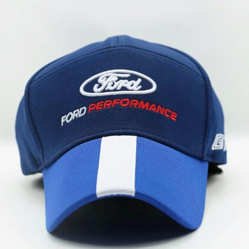 b101f213f Ford Performance Baseball Caps!