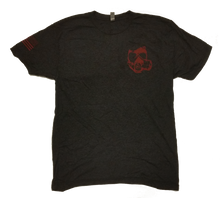 ***SALE*** Men's Tri-blend (Red)