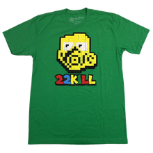 T-Shirt (Player22)