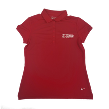 Nike Golf Polo (Women's)