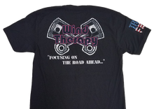 T-Shirt (Wind Therapy)
