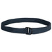 Mens And Womens D-Ring Cavas Belt Navy XL