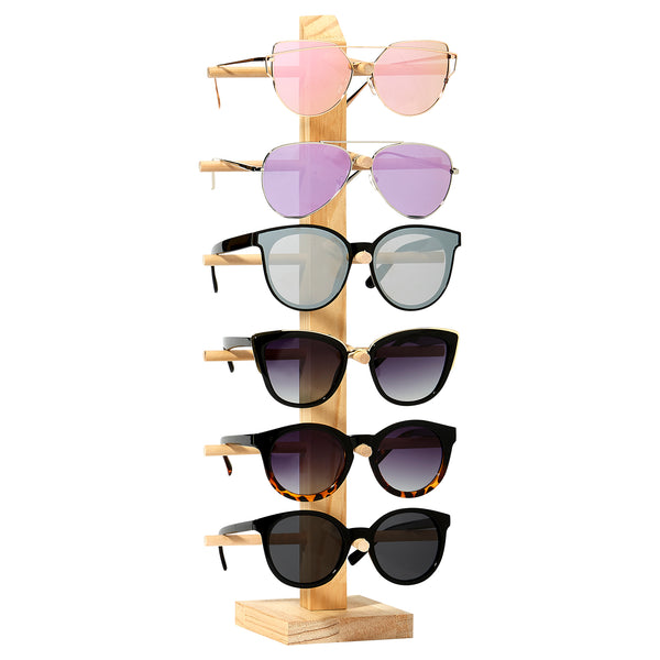 wholesale Sunglasses Displayer