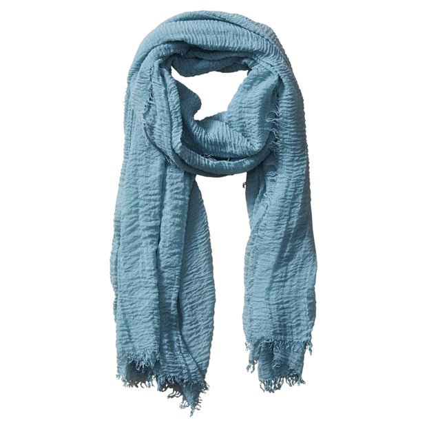 Insect Shield Scarf - Sage 1