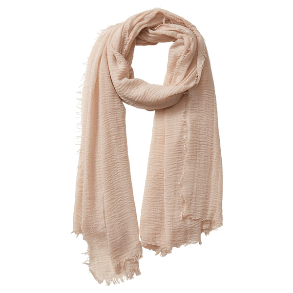 Wholesale Boutique Gifts - Classic Soft Solid - Beige - Tickled Pink