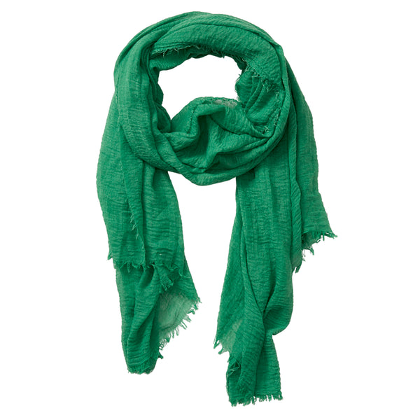 Classic Soft Solid - Green - Tickled Pink Wholesale