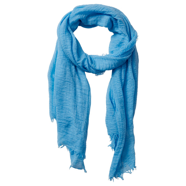 Wholesale Boutique Gifts - Classic Soft Solid - Light Blue - Tickled Pink