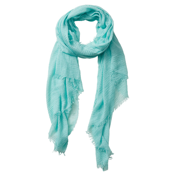 Wholesale Boutique Gifts - Classic Soft Solid - Seafoam - Tickled Pink