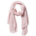 Insect Shield Scarf - Pink - Tickled Pink Wholesale