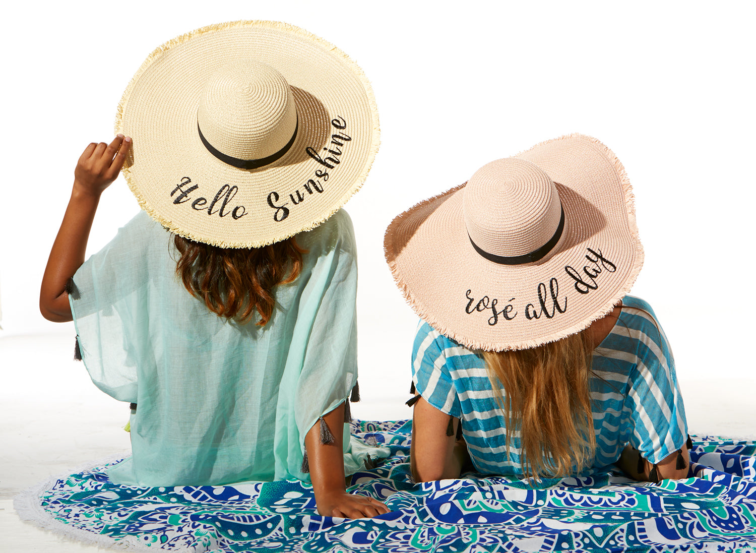 wholesale beach gifts