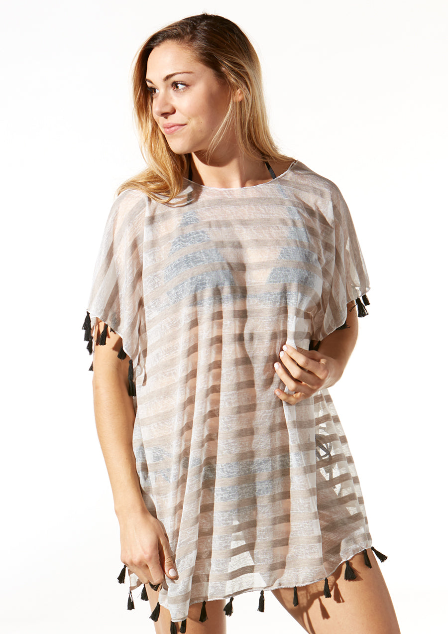 wholesale beach cover ups