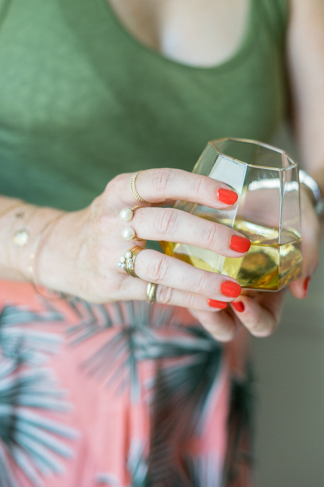 Cheers! My Favorite White Wines Under $10