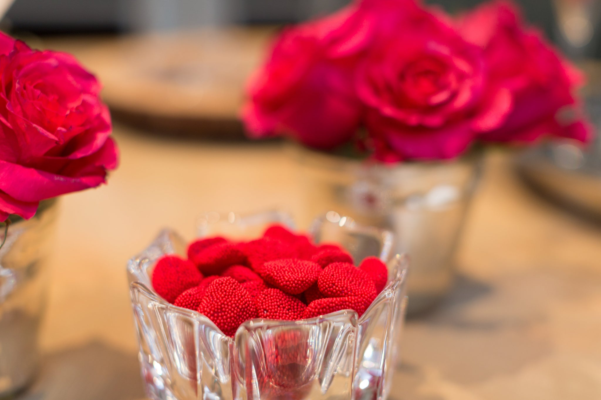 Valentines Day: Easy Tips and Tricks on How to Celebrate