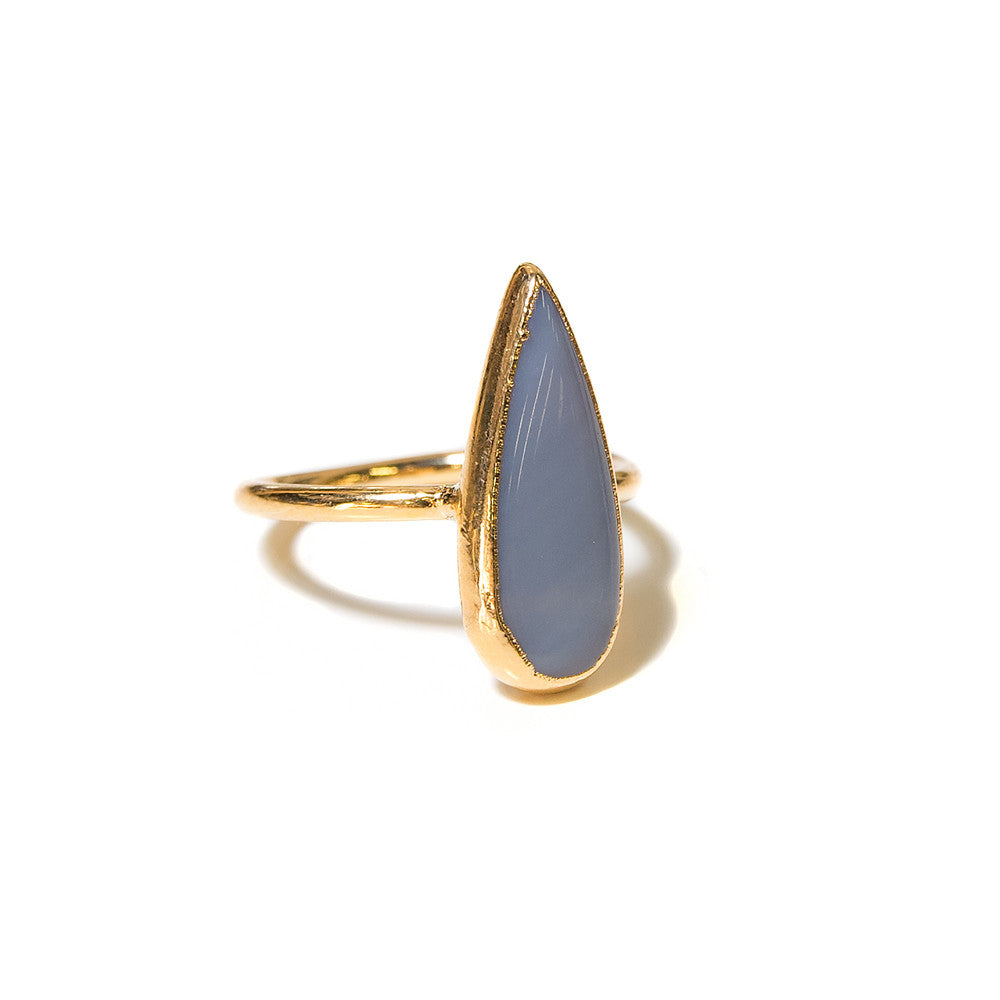 6240-lidia-ring