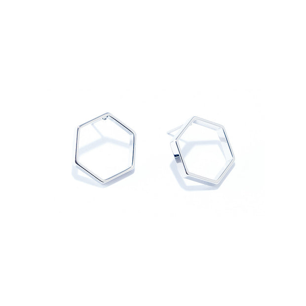 6421e-heidi-medium-hexagon-studs