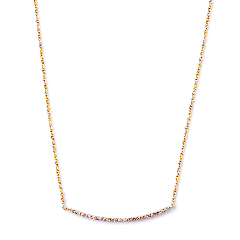 jcn1086-14ky-diamond-bar-necklace
