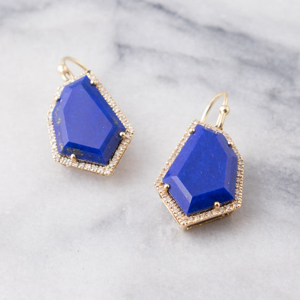jce1075-cubist-lapis-drop-earrings
