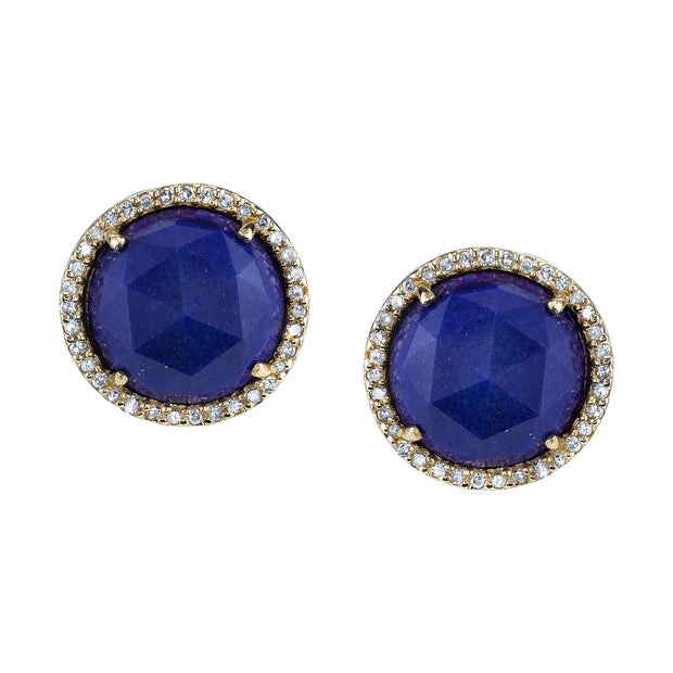 jce-1087-lapis-earrings
