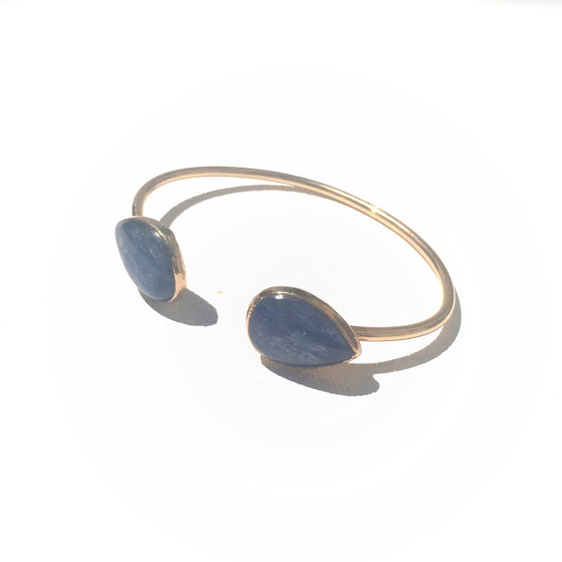 6008-carys-cuff-in-kyanite