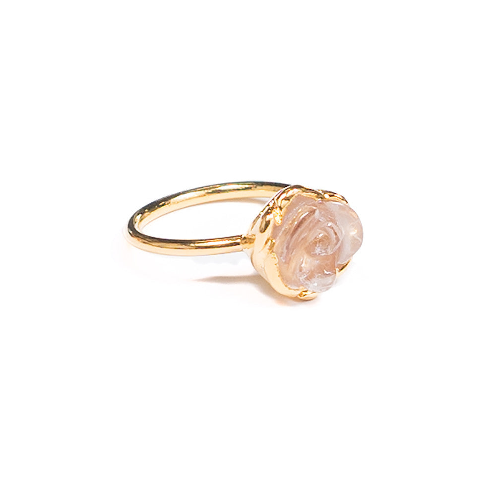 6281r-crystal-selda-ring