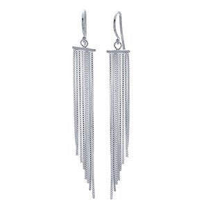 6468e-maretta-earrings
