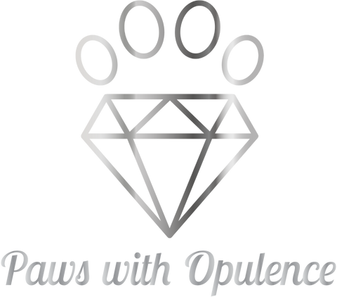 paws with opulence on petjam