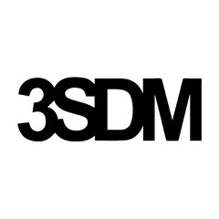 3SDM Wheels 3SDM Wheels for Sale