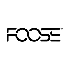 Foose Wheels | Foose Wheels for Sale