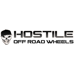 Hostile Wheels | Hostile Wheels for Sale