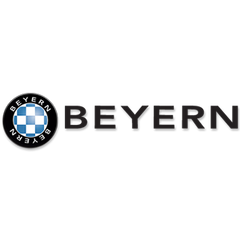Beyern Wheels | Beyern Wheels for sale